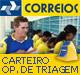 CORREIOS-Concurso-2017 -Apostila_Completa-(PDF)  - Apostilas Objetiva