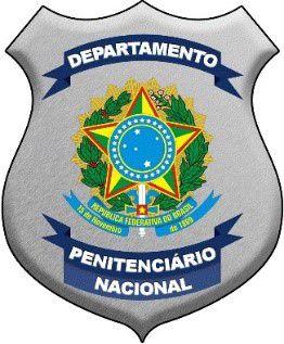 DEPEN-Agente Federal Exec. Penal-Apostila-em-PDF-2020  - Apostilas Objetiva