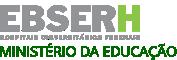 EBSERH - Assistente Administrativo - 1.8  - Apostilas Objetiva