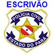 ESCRIVÃO - Polícia Civil Pará - Apostila Completa - em PDF-2020-2021  - Apostilas Objetiva