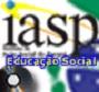 IASP - Educação Social - Paraná  - Apostilas Objetiva