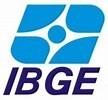 IBGE - AGENTES CENSITÁRIOS (ACS) e (ACM)- Apostila Completa - em PDF - 2021  - Apostilas Objetiva