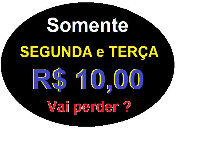 IBGE - Recenseador - Apostila - em PDF - 2020  - Apostilas Objetiva