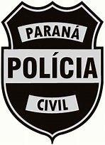 Investigador e Papiloscopista-Polícia Civil - PARANÁ - Apostila- em-PDF - 2020  - Apostilas Objetiva