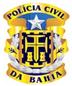 Investigador-Polícia Civil -BAHIA - Apostila- em PDF - Concurso - 2021  - Apostilas Objetiva