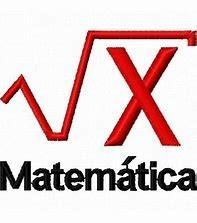 MATEMÁTICA -Apostila para Concursos Públicos e ENEM - em PDF  - Apostilas Objetiva