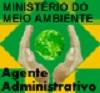 MINISTÉRIO DO MEIO AMBIENTE - Agente Administrativo 2009  - Apostilas Objetiva