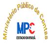 MPC- PARÁ- Assistente Ministerial de Controle Externo-2019-Apostila COMPLETA (em PDF)  - Apostilas Objetiva