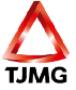 OFICIAL DE JUSTIÇA AVALIADOR - TJ - Minas Gerais -2019 - Apostila Completa- PDF  - Apostilas Objetiva