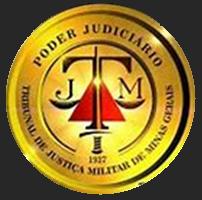 OFICIAL  JUDICIÁRIO-Classe D - TJ Militar - Minas Gerais -2020 - Apostila Completa- PDF  - Apostilas Objetiva