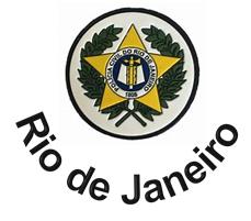 POLÍCIA CIVIL- Rio de Janeiro-Concurso-Apostila-em PDF- 2020  - Apostilas Objetiva