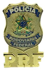 POLICIAL RODOVIÁRIO FEDERAL- Apostila em PDF-Concurso-2021  - Apostilas Objetiva