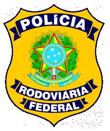 POLICIAL RODOVIÁRIO FEDERAL- Matérias- Concurso 2021  - Apostilas Objetiva