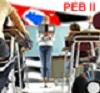 Professores PEB II - SP / Concurso 2007  - Apostilas Objetiva