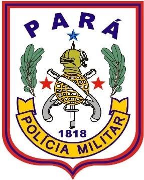 SOLDADO (a) PM - Polícia Militar do Pará - Apostila Matérias- em PDF-2020-2021  - Apostilas Objetiva