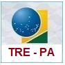 TRE-PARÁ-Técnico Judiciario-Administrativa-Apostila-PDF-2020  - Apostilas Objetiva