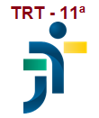 TRT 11ª Região-AMAZONAS/RORAIMA 2020/2021- Técnico Judiciário = Administrativa  - Apostilas Objetiva