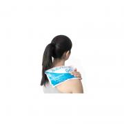 Bolsa Térmica de Gel para Compressa RMC 500g