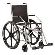 Cadeira de Rodas 1009 Jaguaribe