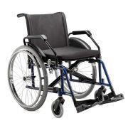 Cadeira de Rodas Poty Jaguaribe