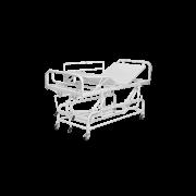 Cama fawler elevação 3 manivelas leito em chapa - MR364 Renovar