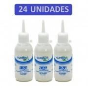 Kit 24 Unidades Óleo de Girassol Curatec AGE 200ml