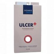 Kit Úlcera Sigvaris 3/4 Ulcer+ 40mmHg Cor Bege
