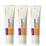 Solosite Gel 85g Smith & Nephew- c/06 Unidades