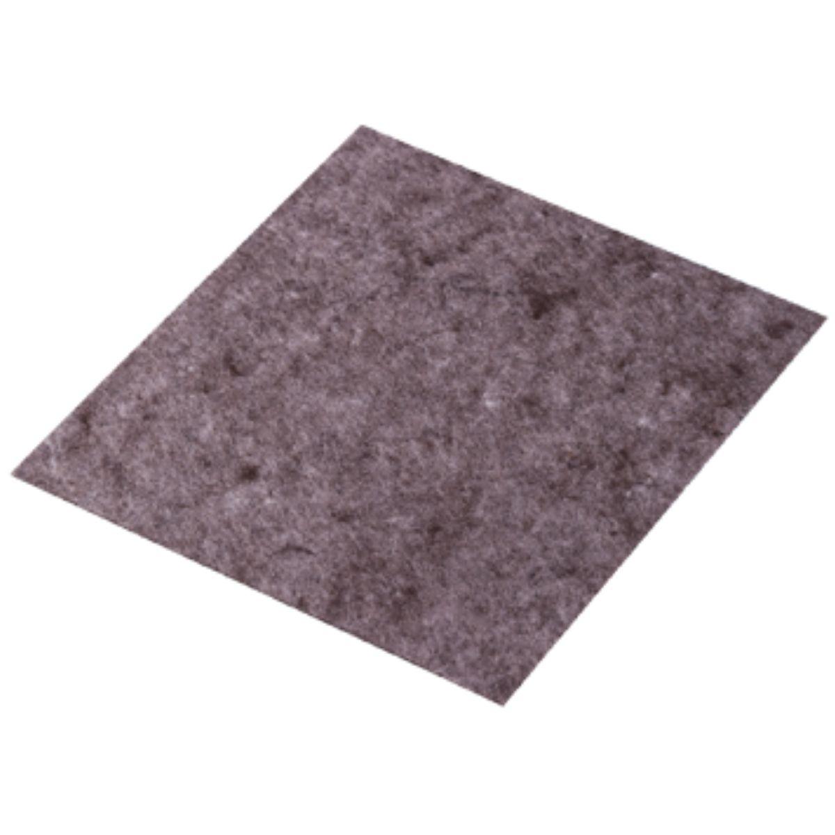 Curativo de Alginato de Cálcio com Prata SilverCare VitaMedical 10x10 - C/10 Unidades
