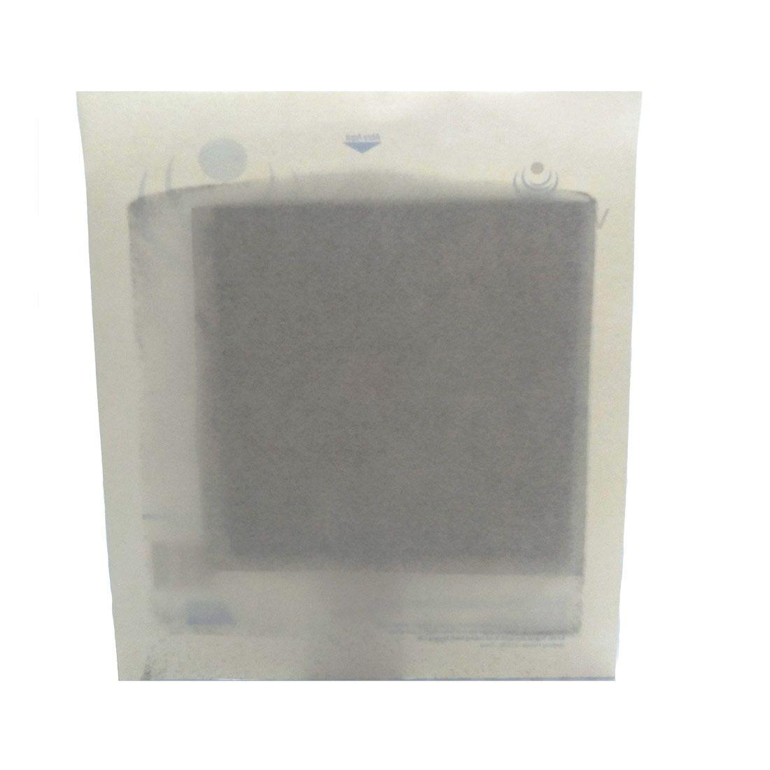 Curativo de Carvão Ativado com Prata Acticare AG 10,5x10,5