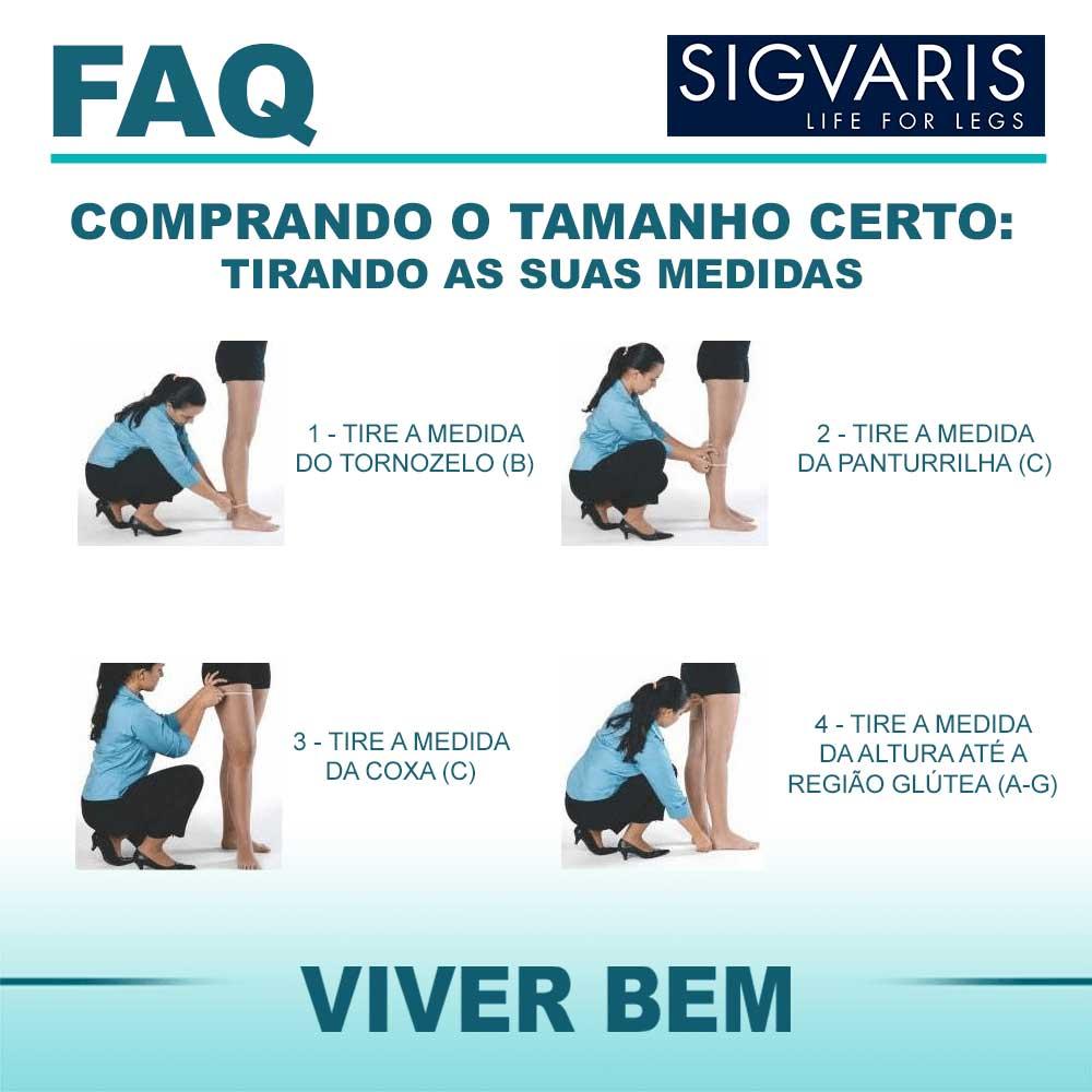 5d43f2e0c ... Meia Calça Gestante Sigvaris Select Comfort Premium 20-30mmHg -  Cirúrgica Viver Bem ...