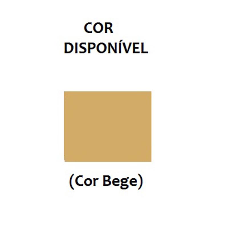 Meia de Compressão Venosan 6000 3/4 20-30mmHg Cor Bege