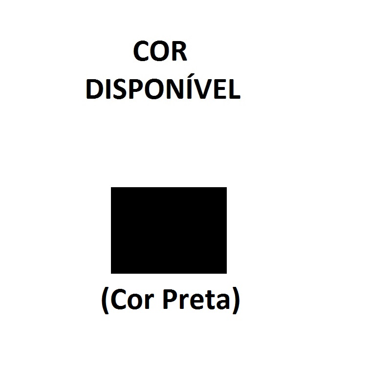 Meia de Compressão Venosan Ultraline 7/8 20-30mmHg Cor Preta Ponteira Fechada