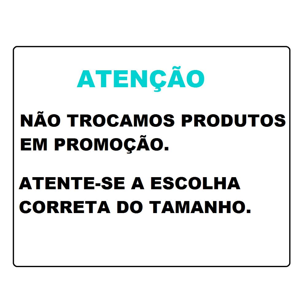 Meia Venosan Ultraline 7/8 20-30mmHg Cor Preta Ponteira Fechada