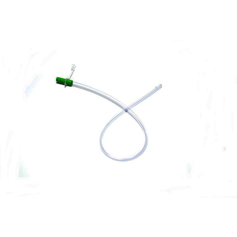 Sonda Uretral Calibre 12 - Mark Med / 100 unidades