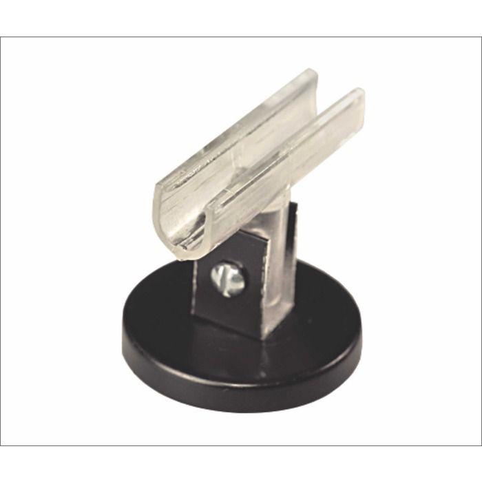 Frame Base Magnética Preto