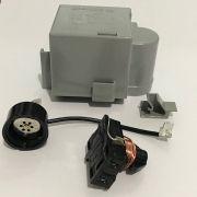 Conjunto Relê / Protetor Térmico BDF/PDF 300 EM65HHR 110 - 10450028