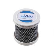 Desodorizador Geladeira Odorless - Odorless