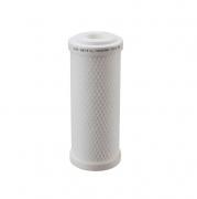 Elemento Filtrante Carvão Block 7´ X 2.1/2´ 5M; Encaixe - Bbie200/5