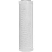 Elemento Filtrante Polipropileno Liso Com Acabamento 09.3/4´; Encaixe - 5 Micras - PP10E/5