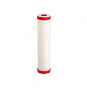 Elemento Filtrante PP Lis Com Acabamento 09.3/4 X 58 Mm - PP3000