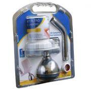 Filtro Para Chuveiro Acqua Star Kit Ducha  - 916-0021