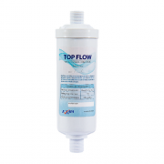 Filtro Top Flow - Multifilter 1/2 - ZF2241