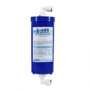 Filtro Z-Life / PH Alcalino - ZF2244.01