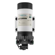 Pressurizador - Mini Bomba de Água para Refrigeradores Side by Side, Purificadores, Bebedouros e Lavadoras