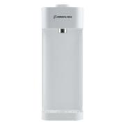 Purificador Facile Branco 916-2482 Hidrofiltros