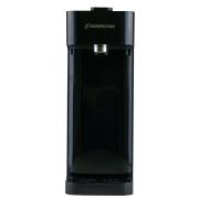 Purificador Facile Preto 916-2511 Hidrofiltros