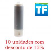 Refil Ap230 Super - Hb004292213  (10 unidades com 15% desconto)