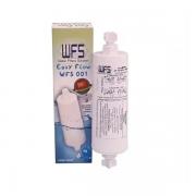 Refil Easy Flow - Side By Side (Universal) - 96 Por Cento Ação Bacteriológica - Wfs 001