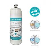 Refil Facile B6 - Economy Fit - 903-0535 Hidrofiltros